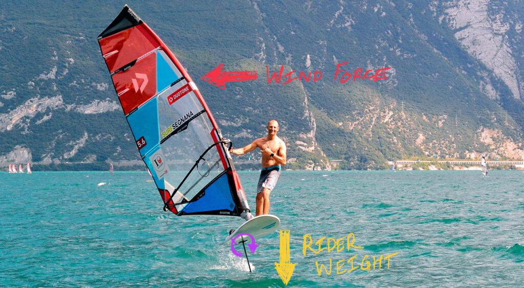 https://360gardalife.com/en/magazine/windsurf-foil-lake-garda-fabio-calo/